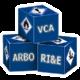 Risico-inventarisatie & -evaluatie (RI&E)