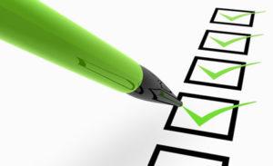 checklist-rie-ri&e