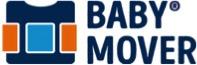Logo Baby Mover