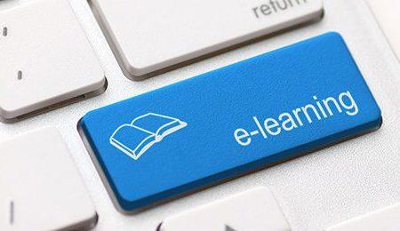 E-learning programma's BHV - EHBO - VCA