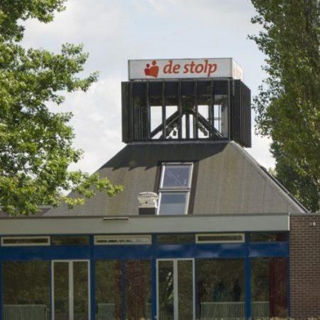 Locatie Apeldoorn