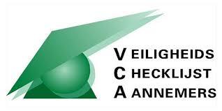 VCA Examenlocaties
