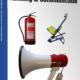 brandbestrijding-ontruiming