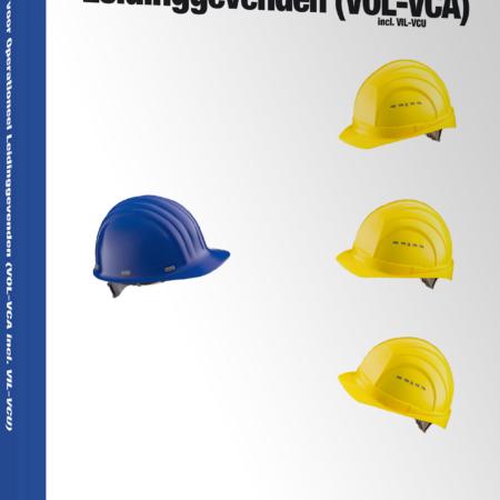 veiligheid-voor-operationeel-leidinggevenden-volvca