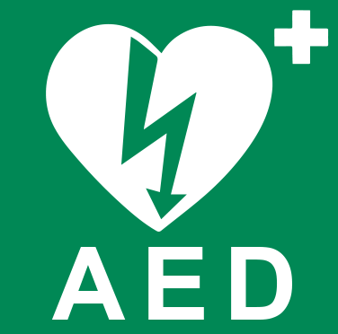 AED's