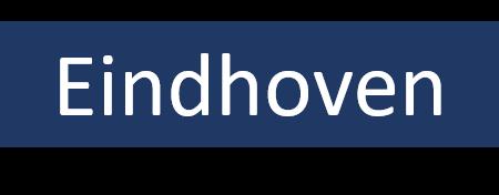 Locatie Eindhoven