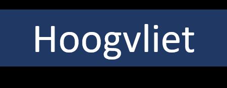 Locatie Hoogvliet