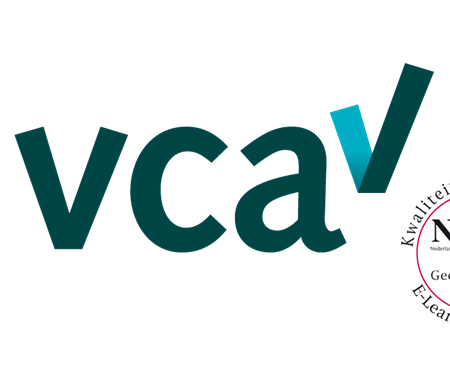 VCA E-learning inclusief Examenlocaties