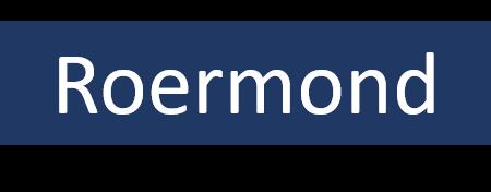 Locatie Roermond