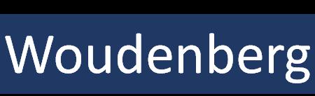 Locatie Woudenberg